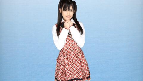 mayuyu2 (47).jpg