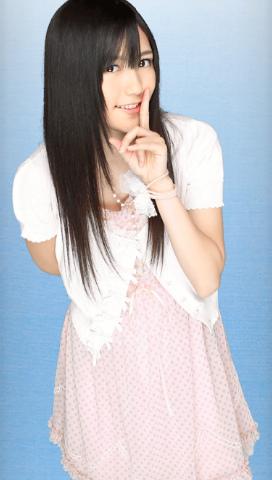 mayuyu7 (3).jpg