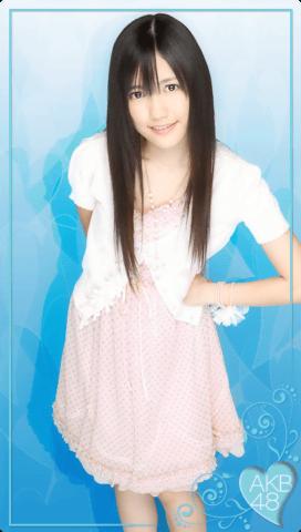 mayuyu5 (8).jpg