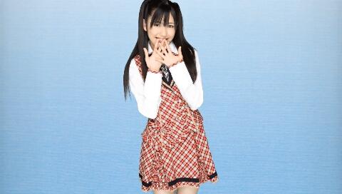 mayuyu2 (37).jpg