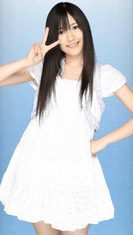 mayuyu7 (2).jpg