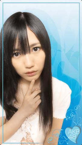 mayuyu5 (3).jpg