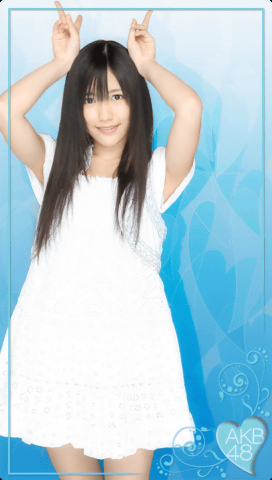 mayuyu5 (11).jpg