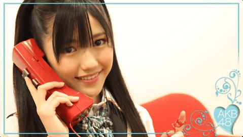 mayuyu3 (1).jpg