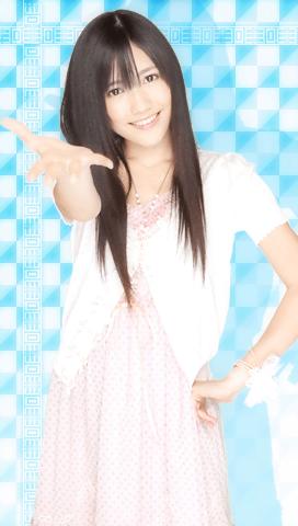 mayuyu4 (10).jpg