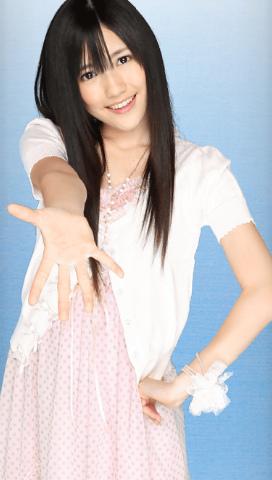 mayuyu7 (4).jpg