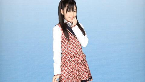 mayuyu2 (36).jpg