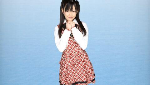 mayuyu2 (44).jpg