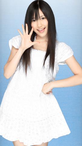 mayuyu7 (5).jpg