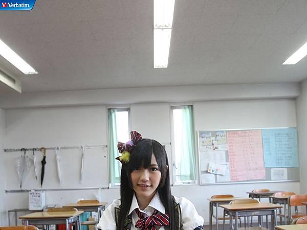 20_052_12.jpg