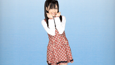 mayuyu2 (38).jpg