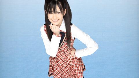 mayuyu2 (53).jpg