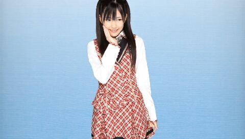 mayuyu2 (42).jpg