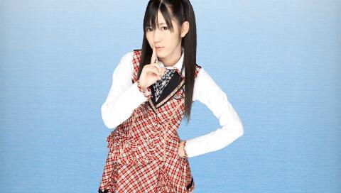 mayuyu2 (56).jpg