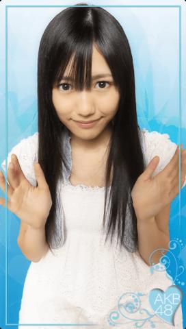 mayuyu5 (9).jpg