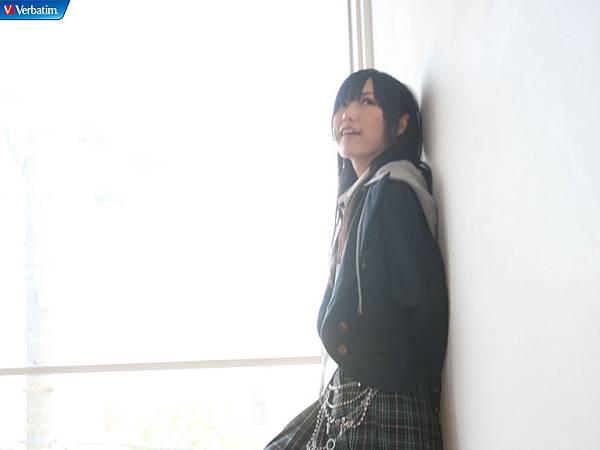 20_053_09.jpg