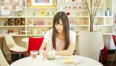 mayuyu8 (4).jpg