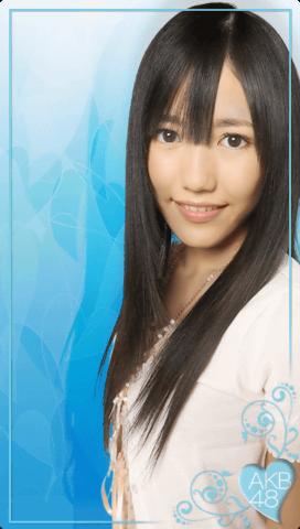 mayuyu5 (5).jpg