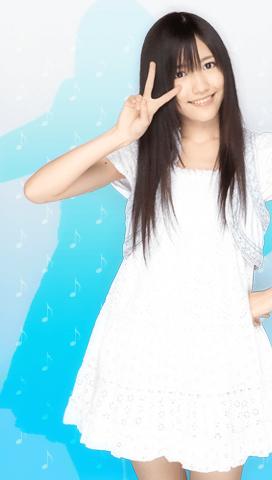 mayuyu5 (21).jpg