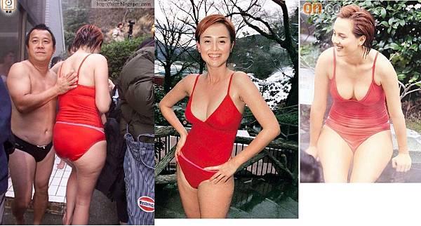 MISS HK (4A).jpg