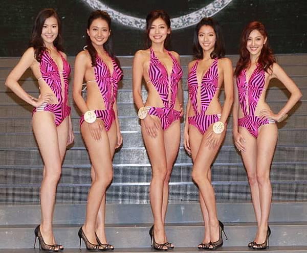 MISS HK (10).jpg