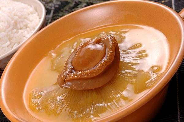 鲍鱼捞饭的做法2.jpg