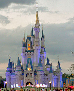 250px-Magic_Kingdom_castle
