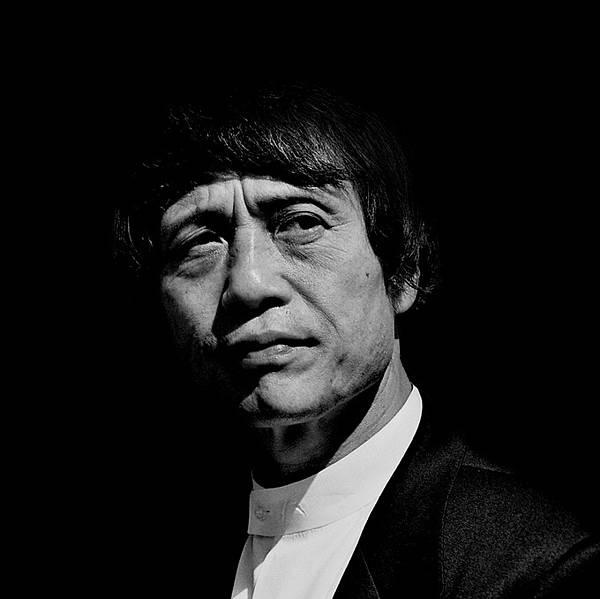 Tadao_Ando_2004.jpg