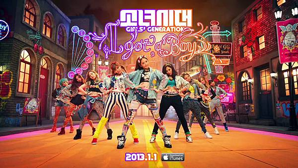 Girls' Generation 소녀시대_I GOT A BOY_Dance Teaser.mp40015