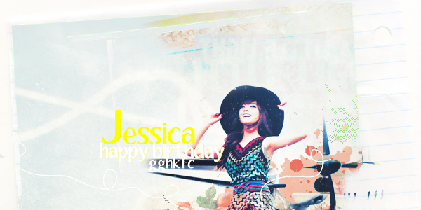 jessica161.png