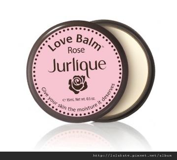 Jurlique-玫瑰小愛心.PNG