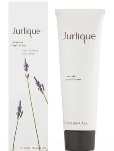 Jurlique Lavender Hand Cream.jpg