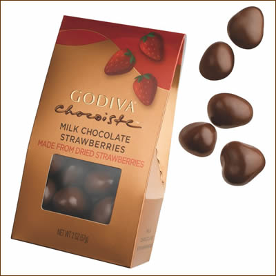 Godiva Milk Choco Strawberries.jpg
