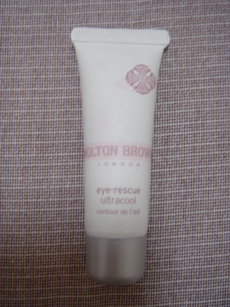 Molton Brown-Eye-Rescue Ultracool (2).JPG
