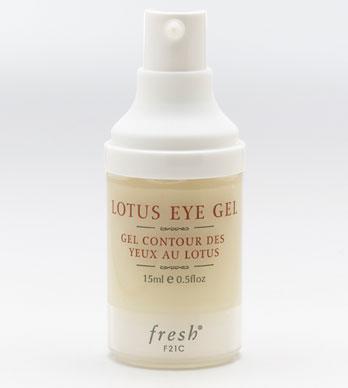 fresh-Lotus Eye Gel.jpg