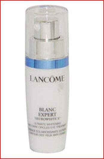 Lancome-Neurowhite X3 Eye Cream.JPG