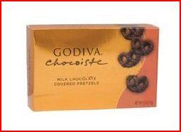 Godiva Pretzel (Box).jpg
