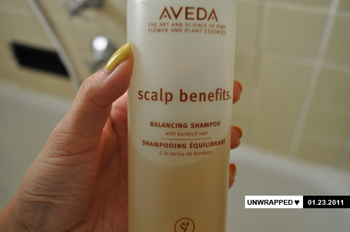 unwrapped_aveda00.jpg