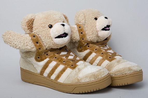 adidas-jeremyscott