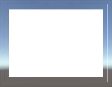 Unity (64bit) - Test.unity - New Unity Project 22 - PC, Mac & Linux Standalone DX11_2