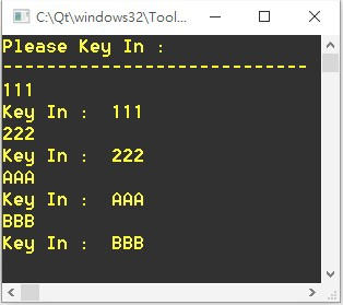 CQtwindows32ToolsQtCreatorbinqtcreator_process_stub.exe