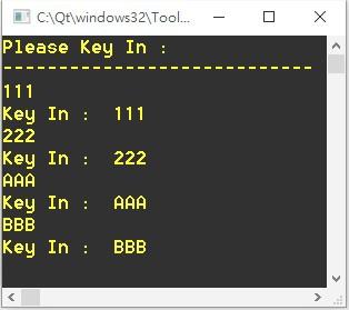 CQtwindows32ToolsQtCreatorbinqtcreator_process_stub.exe