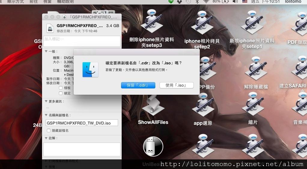 bootcamp12.jpg