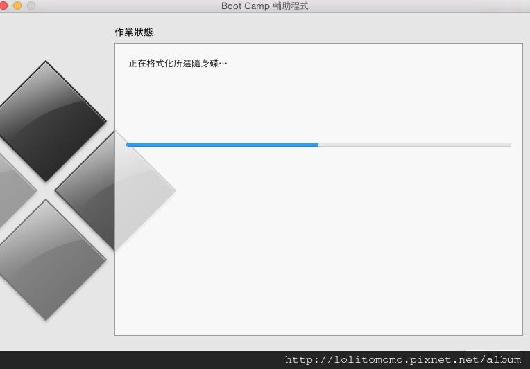 bootcamp18.jpg