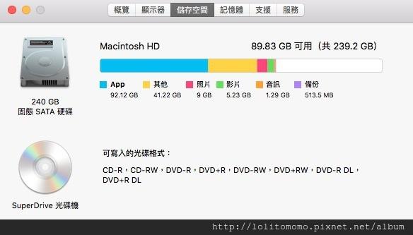 磁碟空間1.jpg