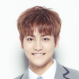 KWON HYEOP.png