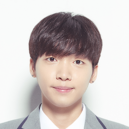 JUNG SE WOON.png