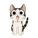 cat_甜甜猫_lovely_128px_530843_easyicon.net.png