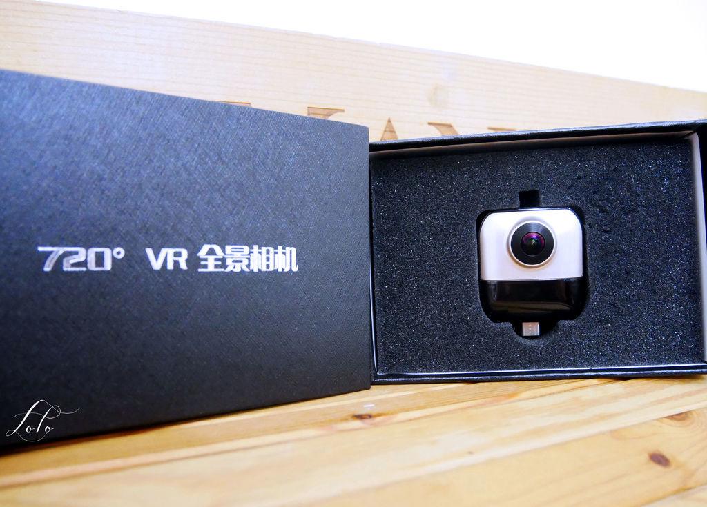 P1060029.JPG
