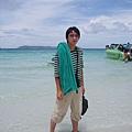 泰國LULU島